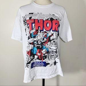 Marvel Thor T-Shirt